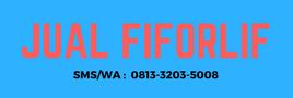 Jual Fiforlif di Makassar