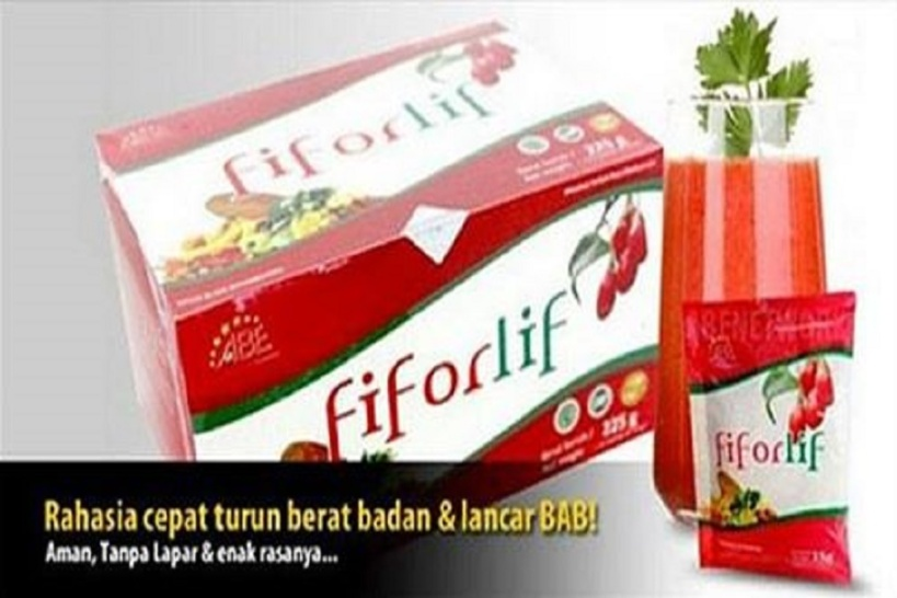 fiforlif3